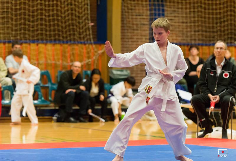 Taastrup karate klubmesterskab 2014 -DSC_3445.jpg