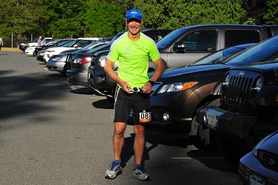 MEC Race Two ~ Royal Roads May 26