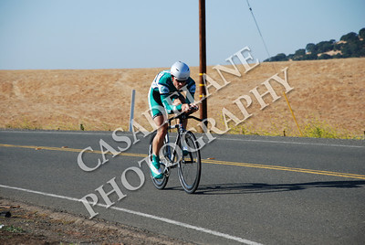 Taleo Benicia ITT - Pictures from 8 to 9am