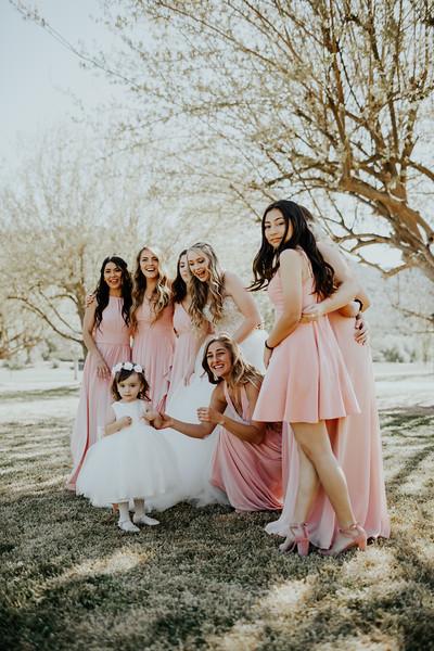 Casey-Wedding-6936.jpg