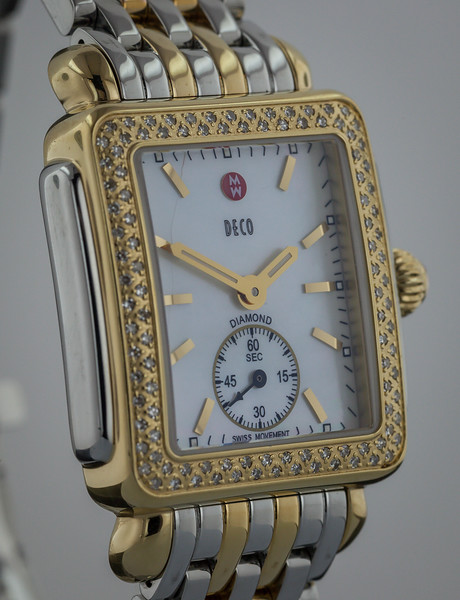 Rolex-4022.jpg