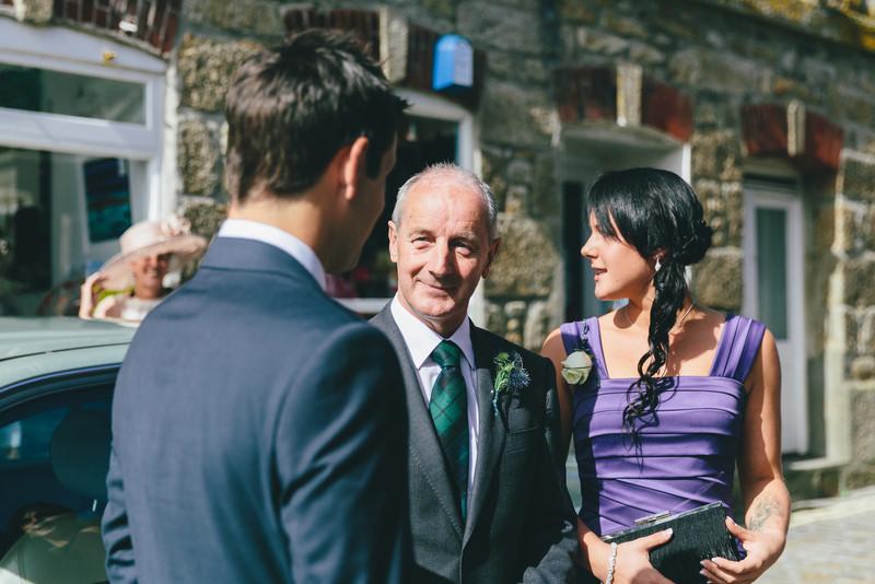186-D&T-St-Ives-Wedding.jpg