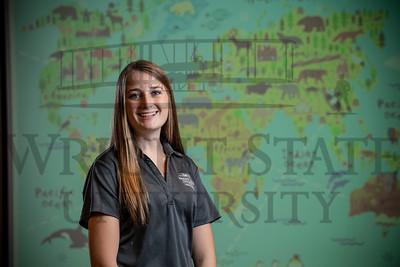 52381 Student Profile Katelyn Umstead 12-9-19