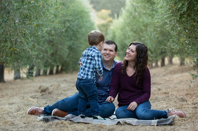 McCormack Family-17.jpg