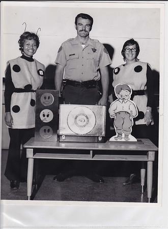 Links Archival photos