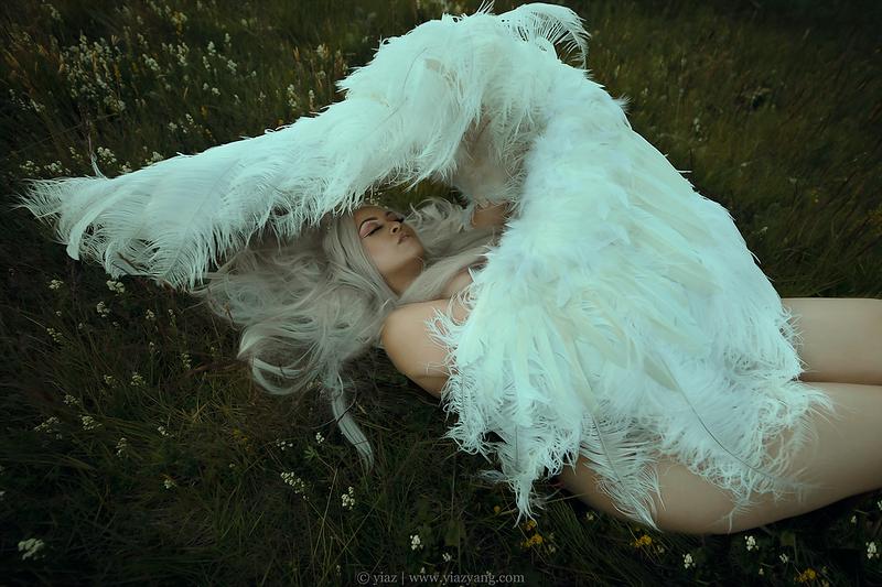 wings_nude_039.png