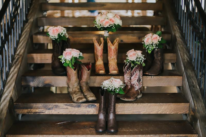 Krotz Wedding-18.jpg