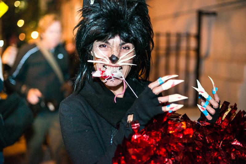 10-31-17_NYC_Halloween_Parade_088.jpg