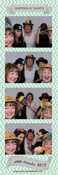 hereford photo booth Hire 11664.JPG