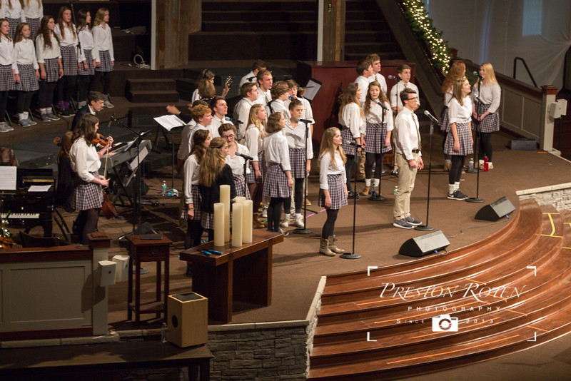 Christmas Chapel 2016 (Preston Roten)-7.jpg
