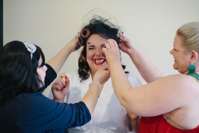 Le Cape Weddings_Natalie + Joe-100.jpg