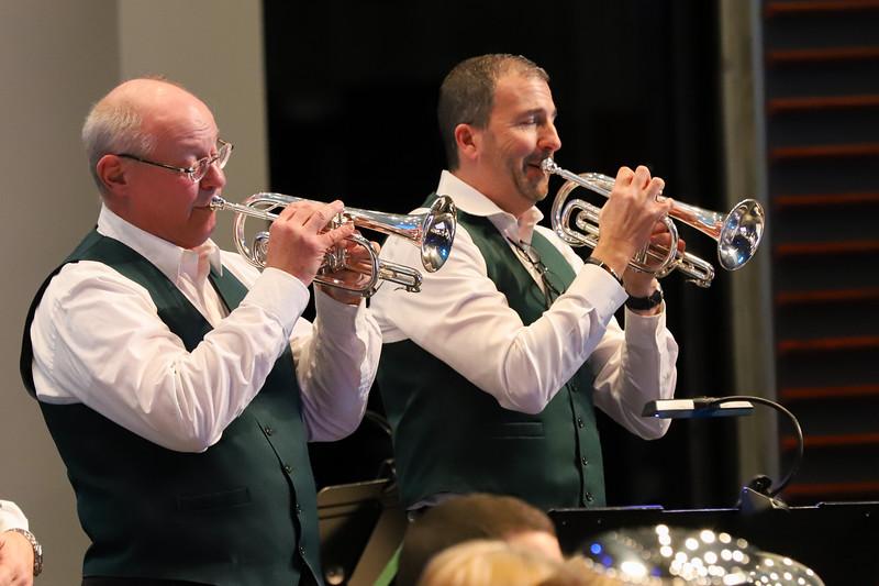 20191109 US Open Brasss Band Championshios-6763.jpg