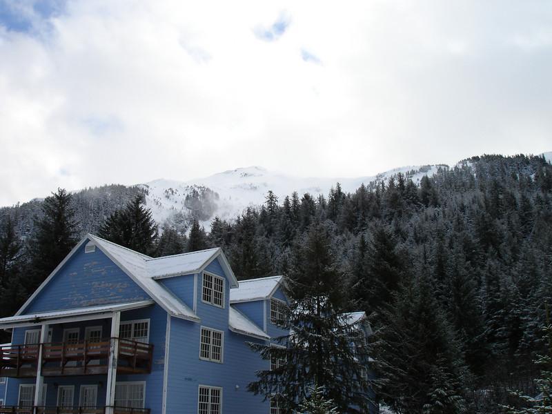 Alaska 2008 097.jpg