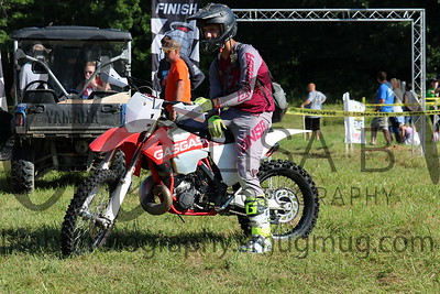 Rd 6 FGSE LL Raceway Fairmount City PA Youth Saturday