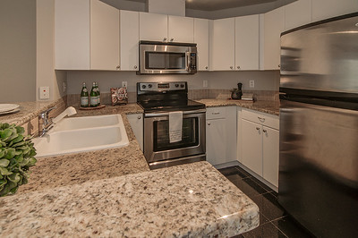 323 Queen Anne Ave N #314 The Athena