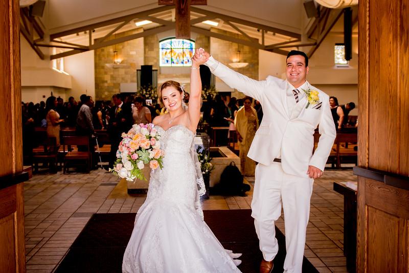 Maria-Alfonso-wedding-1335.jpg