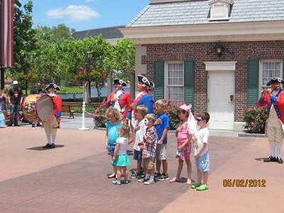 Disney World 062.JPG