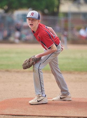 Reedville Junior National - 060318-Game 1