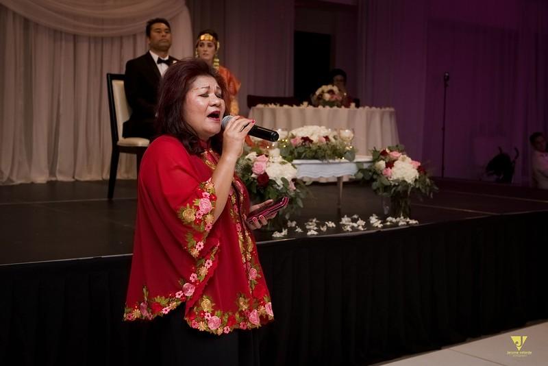 Wedding of Elaine and Jon -619.jpg