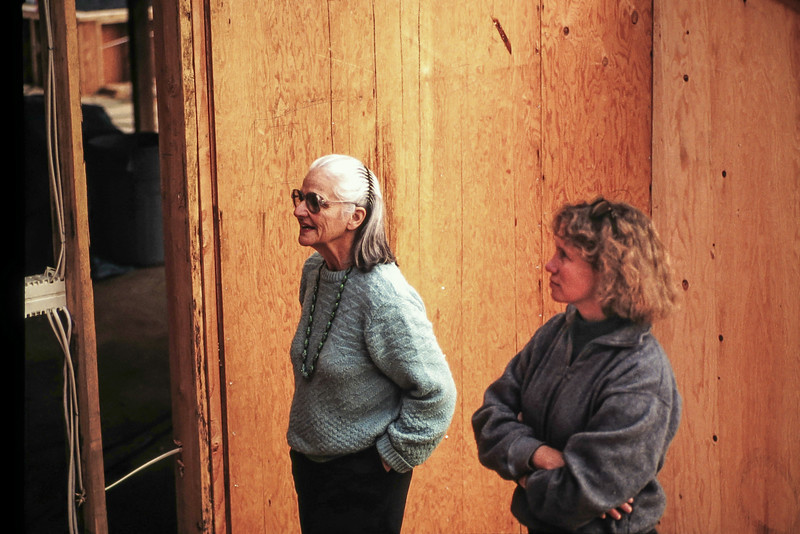 1991-1992 Building 111 Vaca Creek Way-37.jpg