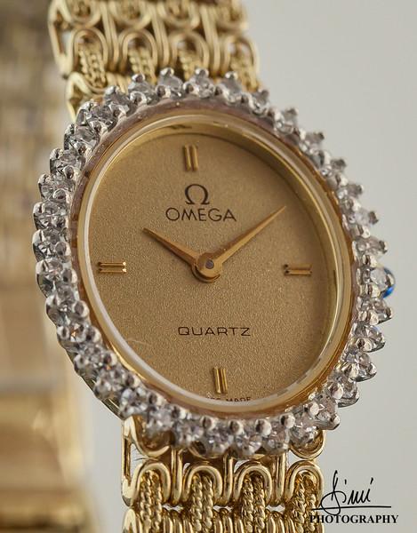 gold watch-2115.jpg