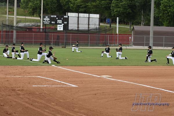 Southern Sports 13U State Championship