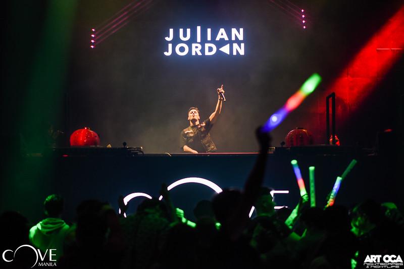 Julian Jordan at Cove Jan 25, 2020 (87).jpg