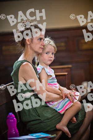 Bach to Baby 2017_Helen Cooper_Covent Garden_2017-08-15-am-35.jpg