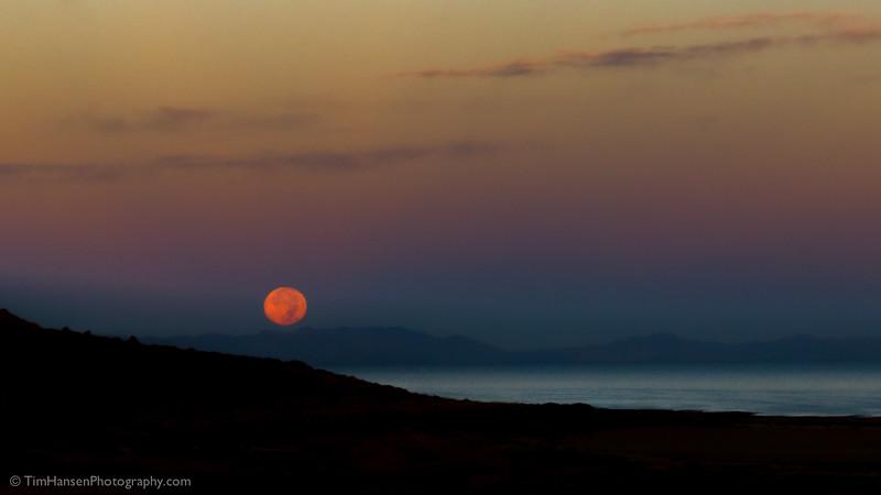 Antelope Island Blood Moon-2.jpg
