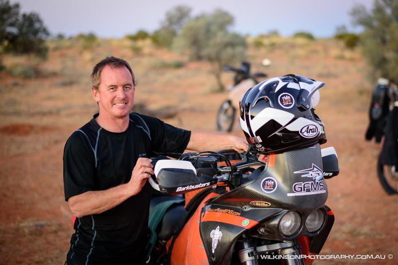 June 03, 2015 - Ride ADV - Finke Adventure Rider-176.jpg