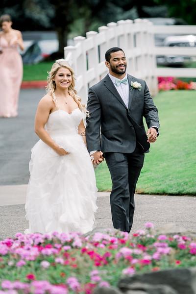 Dunston Wedding 7-6-19-713.jpg