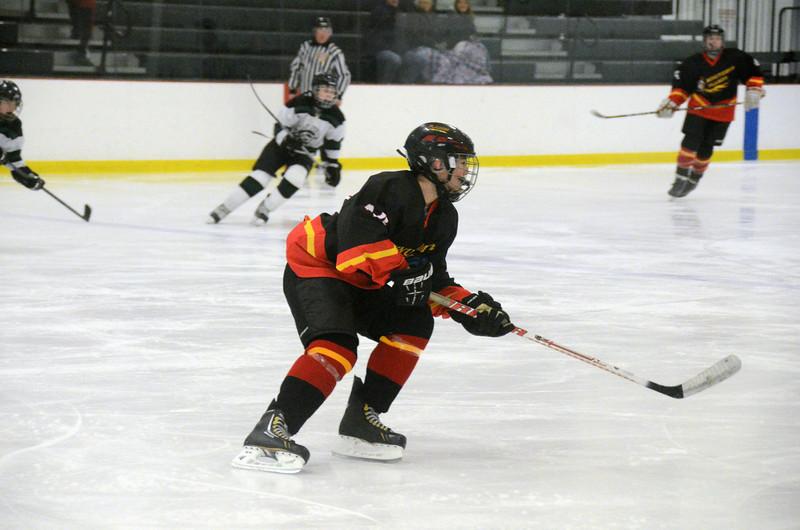 121222 Flames Hockey-012.JPG