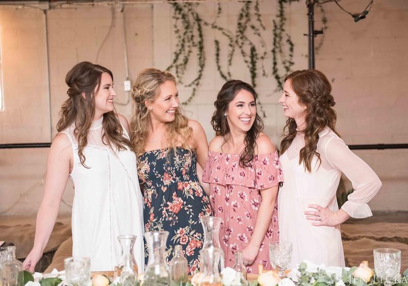 bridal-shower-shoot-gilbertsville-farmhouse-wedding-venue-jen-pecka-photography-9.jpg