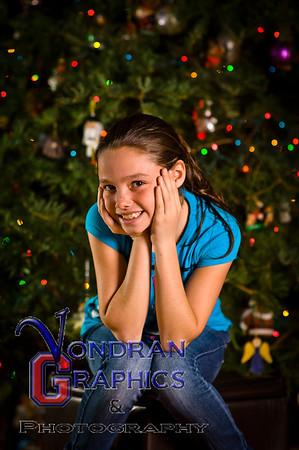 2012-1223 Arianna 18 Months