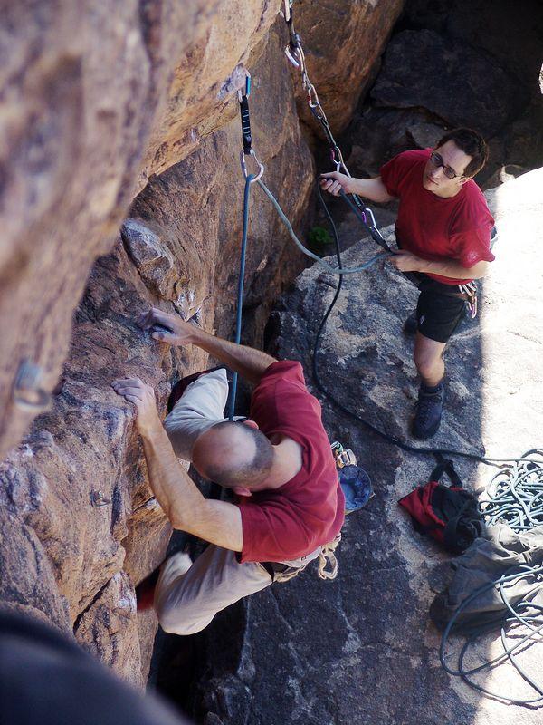 04_03_13 climbing high desert & misc 202.jpg