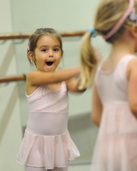 2012_Ballet_6762_22.jpg