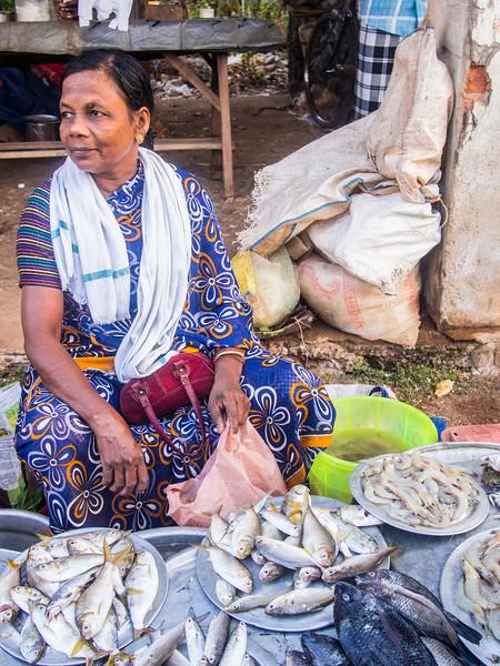 kerala market 4.jpg