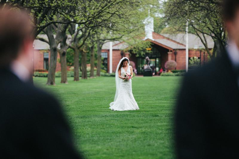 Le Cape Weddings_Jenifer + Aaron-140.jpg
