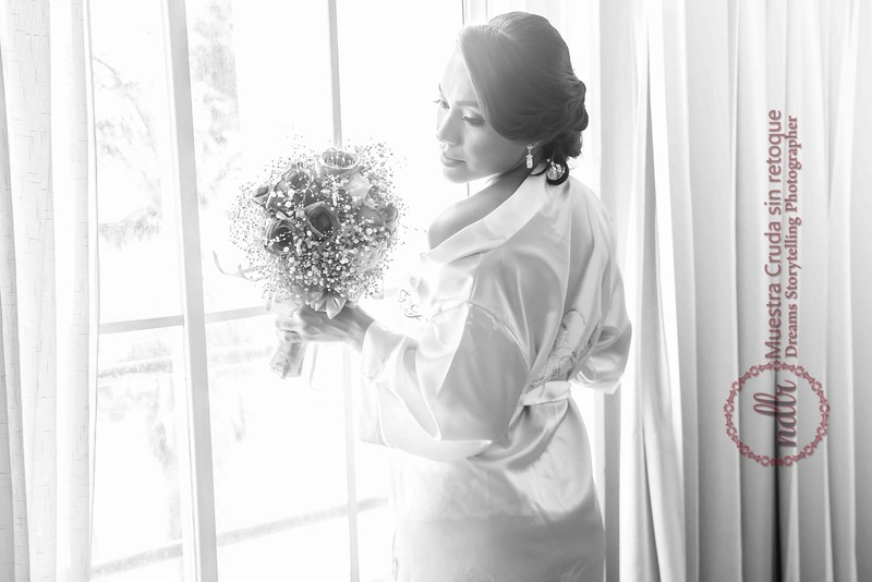 IMG_7559 September 17, 2016 Wedding Day Elizabeth y Franklin-2.jpg