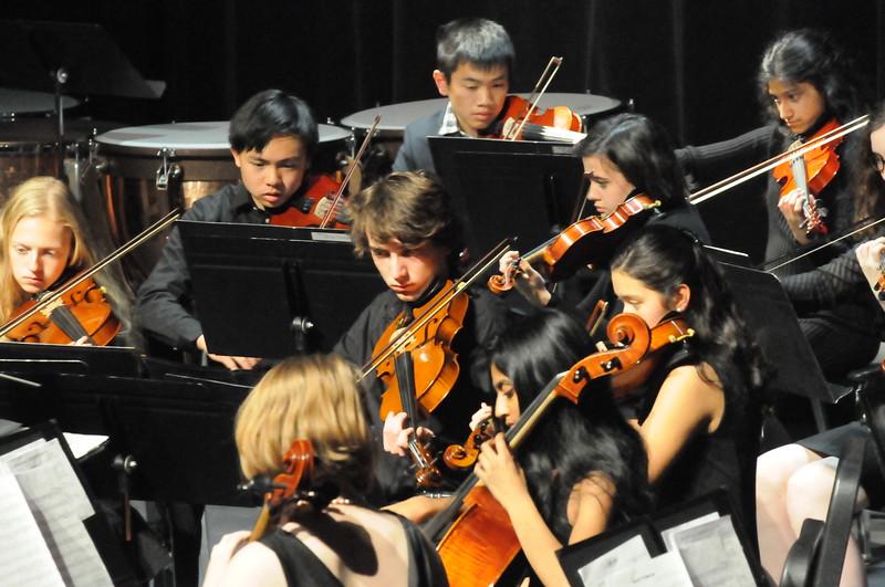 2018_11_14_OrchestraConcert104.JPG
