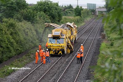 Ratheven (Rail), 18-06-2016
