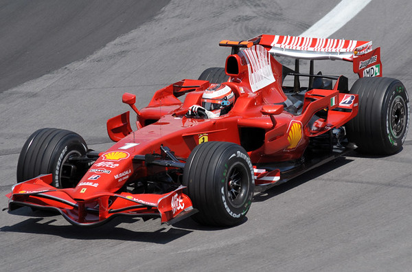 Ferrari K Raikkonen 02.jpg