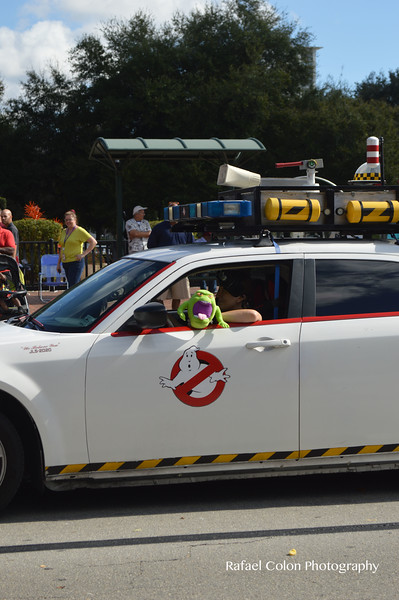 Florida Citrus Parade 2016_0223.jpg
