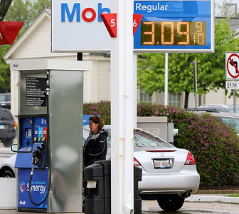 052419 High Gas Prices (MA)