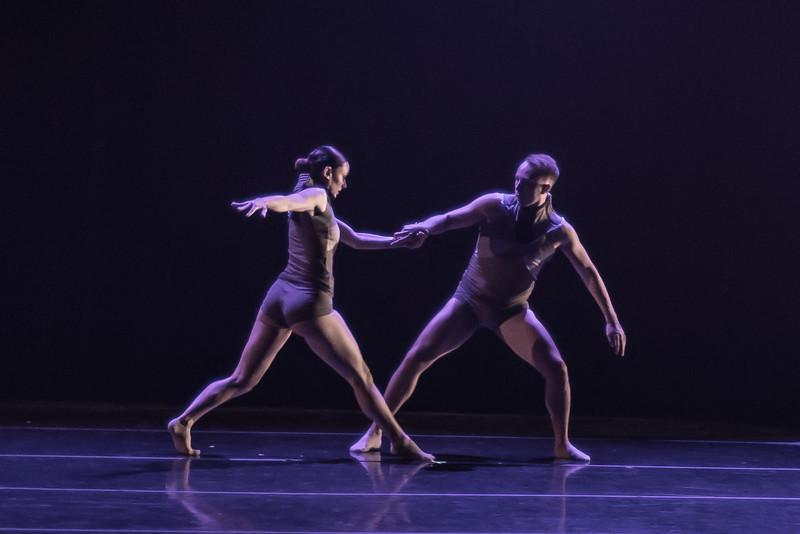 170225 Thodos Dance Chicago (Photo by Johnny Nevin) -1039.jpg