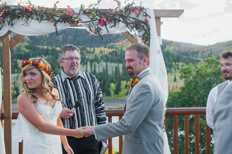 Jodi-petersen-wedding-203.jpg