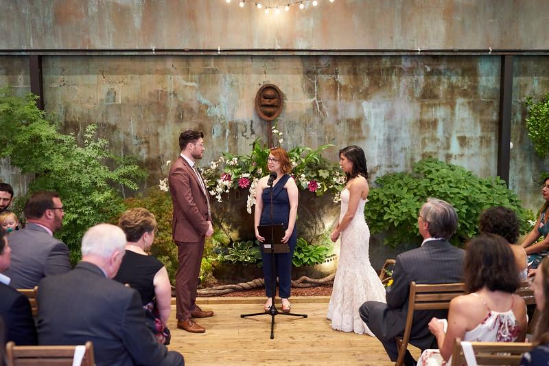 James_Celine Wedding 0244.jpg