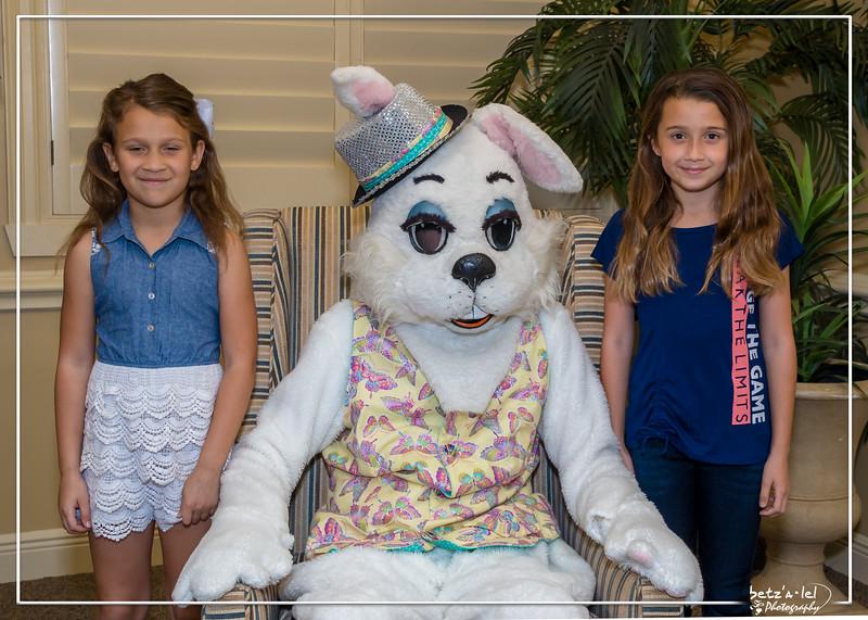 Easter2018_5x7-IMG_0128.jpg