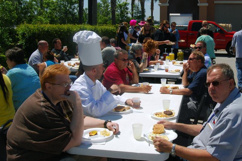 013 J&P Cycles 2010 Employee Appreciation Day.jpg