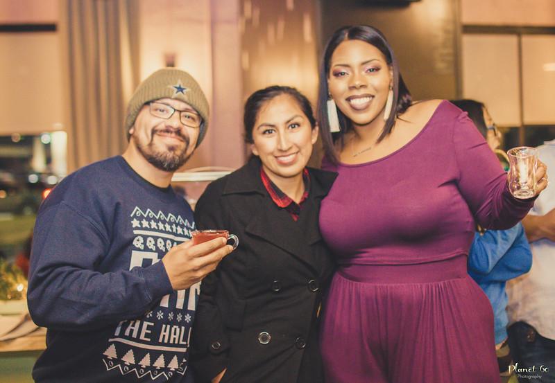 Chef Mama bday 2019-44.jpg